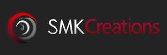 SMK Creations