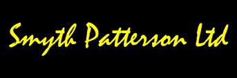 Smyth Patterson